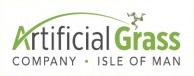 Artificial grass Isle of Man