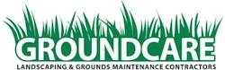 Groundcare